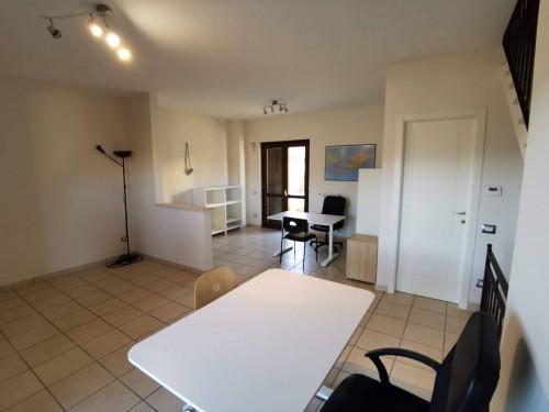 Ufficio in Affitto a Frascati
