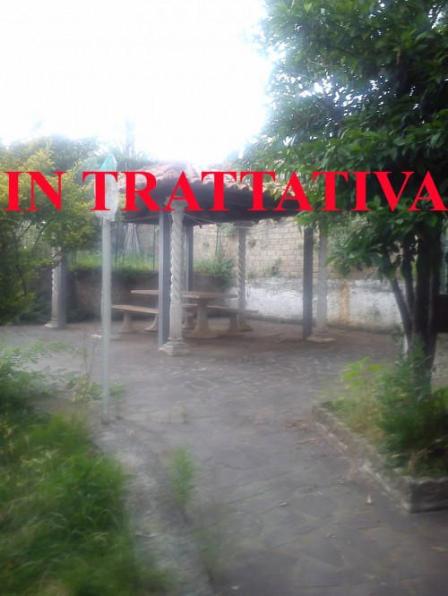 Apartment for Rent to Genzano di Roma