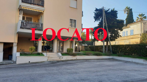 Apartment for Rent to Anzio