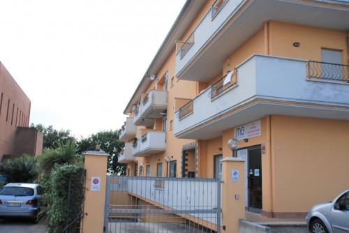 Ufficio in Vendita a Genzano di Roma