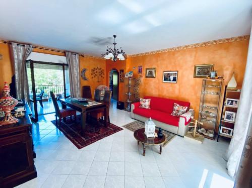 Apartment for Sale to Anzio