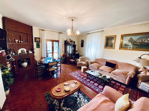 for Sale to Albano Laziale