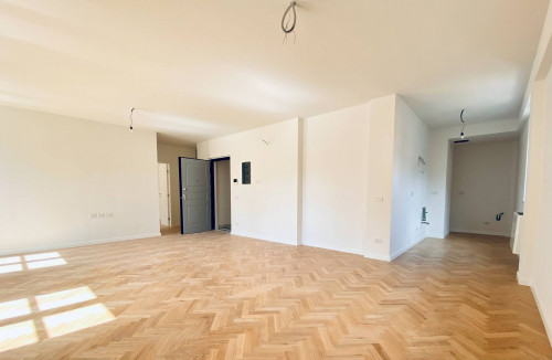 Penthouse for Sale to Albano Laziale