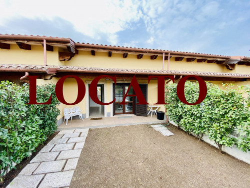 for Rent to Frascati