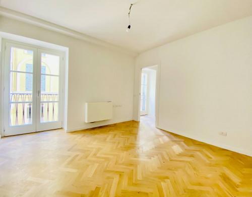 Apartment for Sale to Albano Laziale