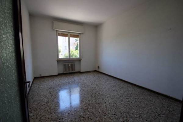 Bilocale Novara - Sant'antonio - Vignale - Veveri
