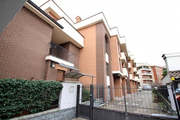 4 Locali Novara - Bicocca - Olengo