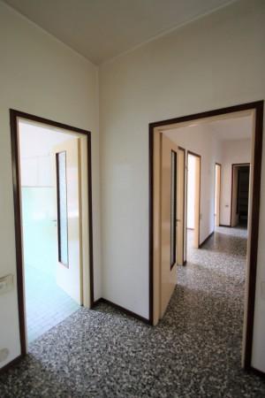 4 Locali Novara - Porta Mortara
