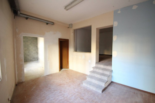 Casa Singola Novara - Sant'agabio