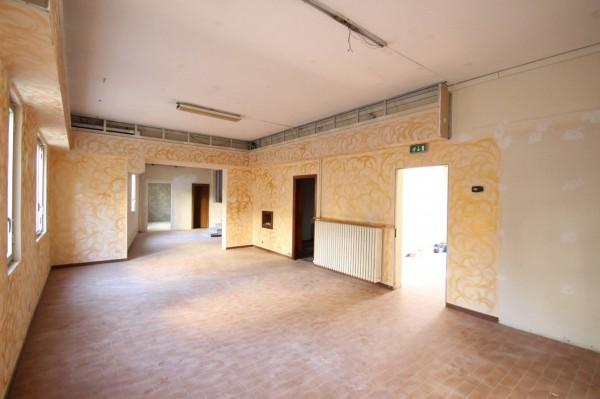 Laboratorio Novara - Sant'agabio