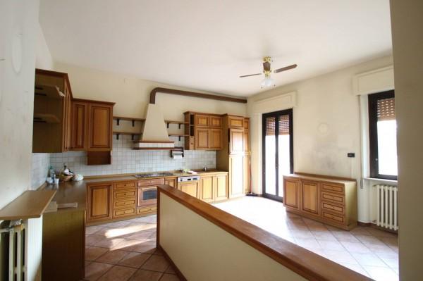 4 Locali Novara - Sant'agabio