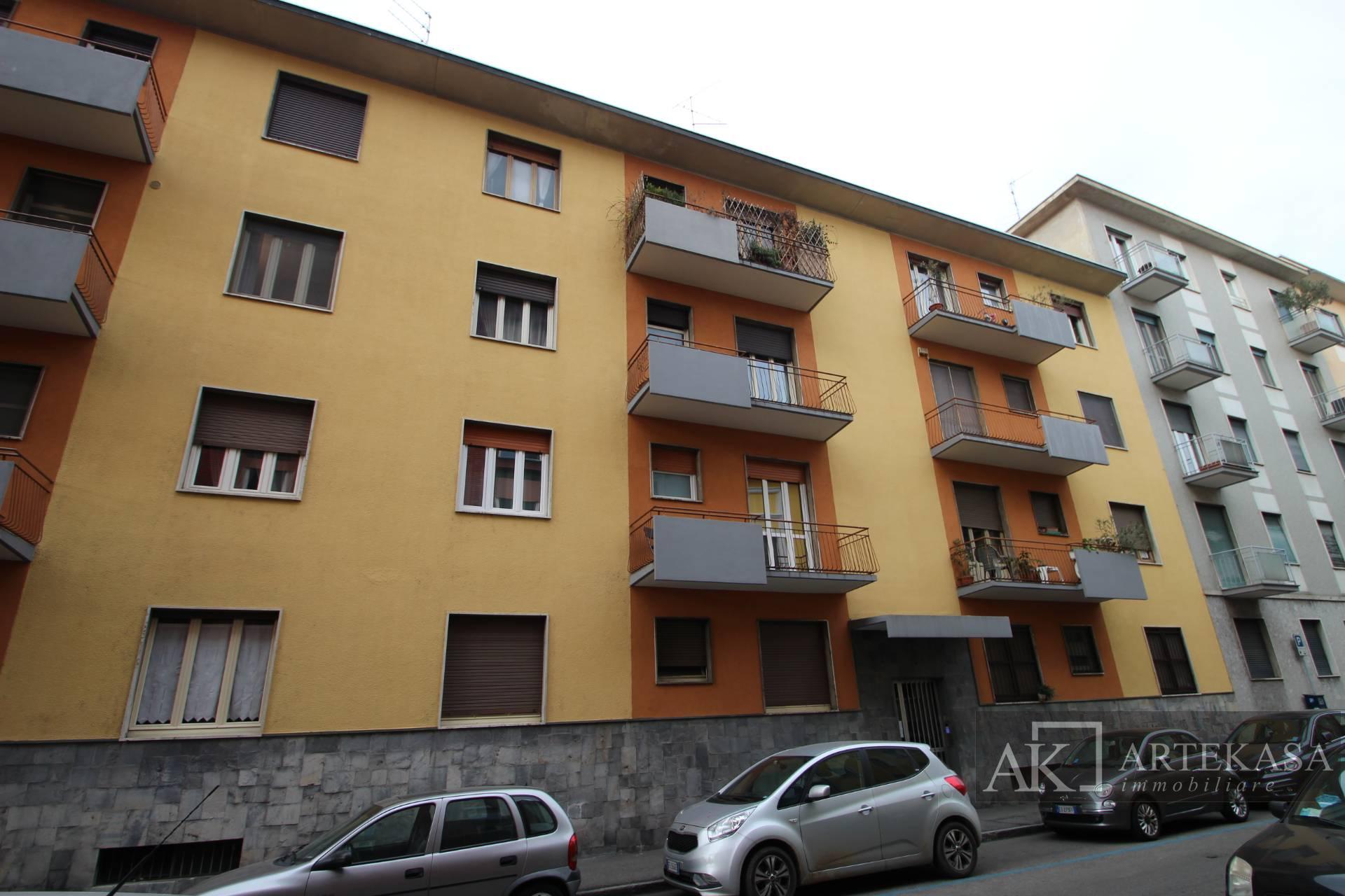 3 Locali Novara Centro