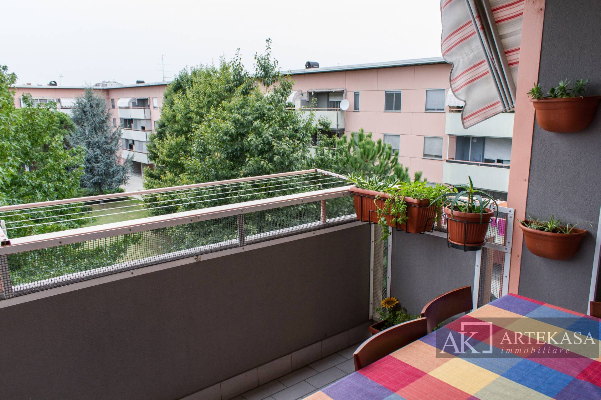 3 Locali Novara - Sant'agabio