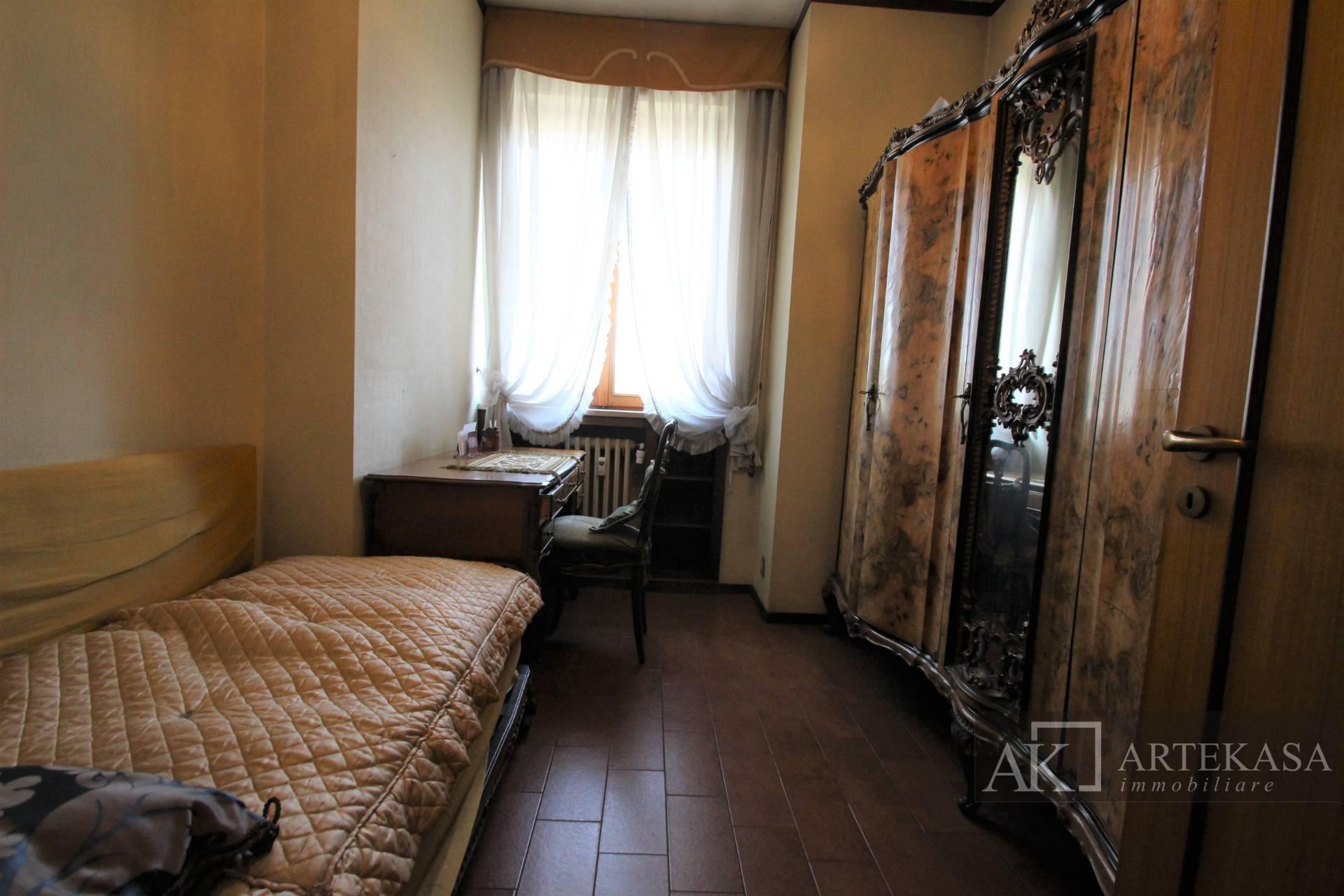 5 Locali Novara - San Martino