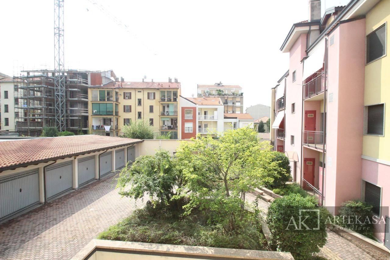 3 Locali Novara - San Martino