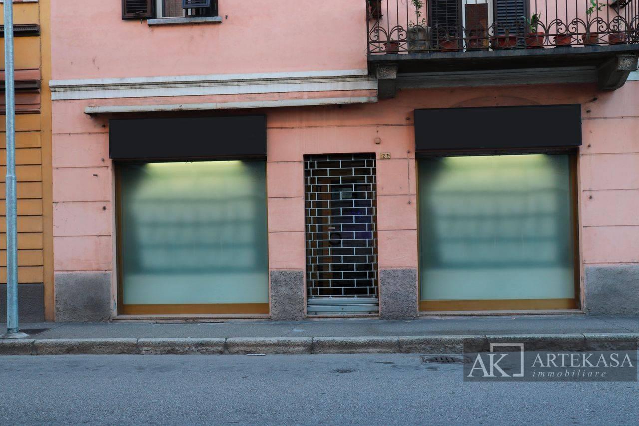 Immobiliare Sant Andrea Concorezzo immobili artekasa novara - cantieri palazzo torelli, cascina