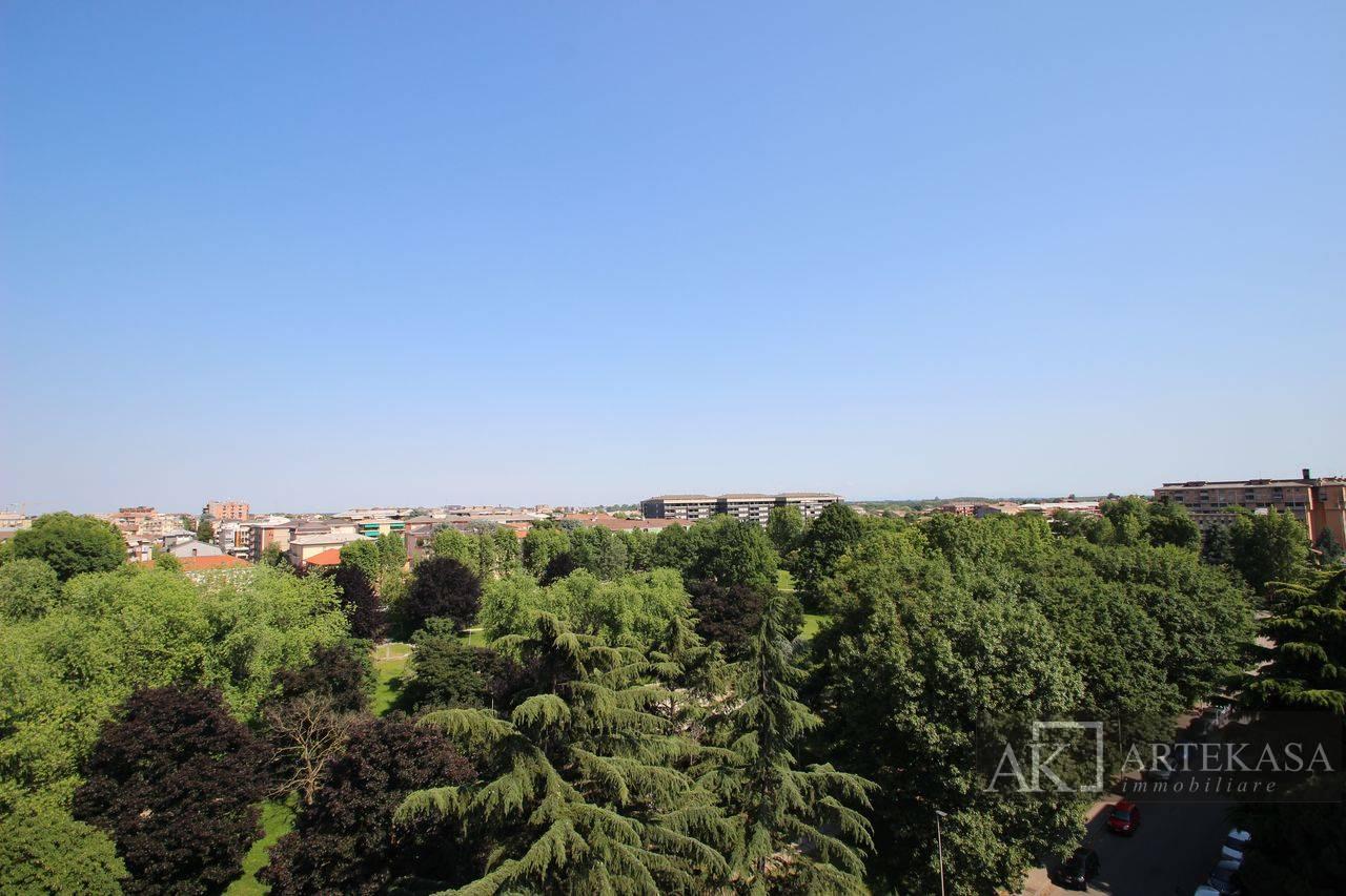 3 Locali Novara - Sacro Cuore