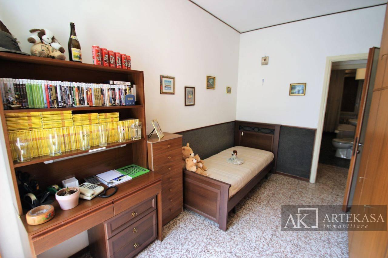 4 Locali Novara - Sant'andrea - San Rocco