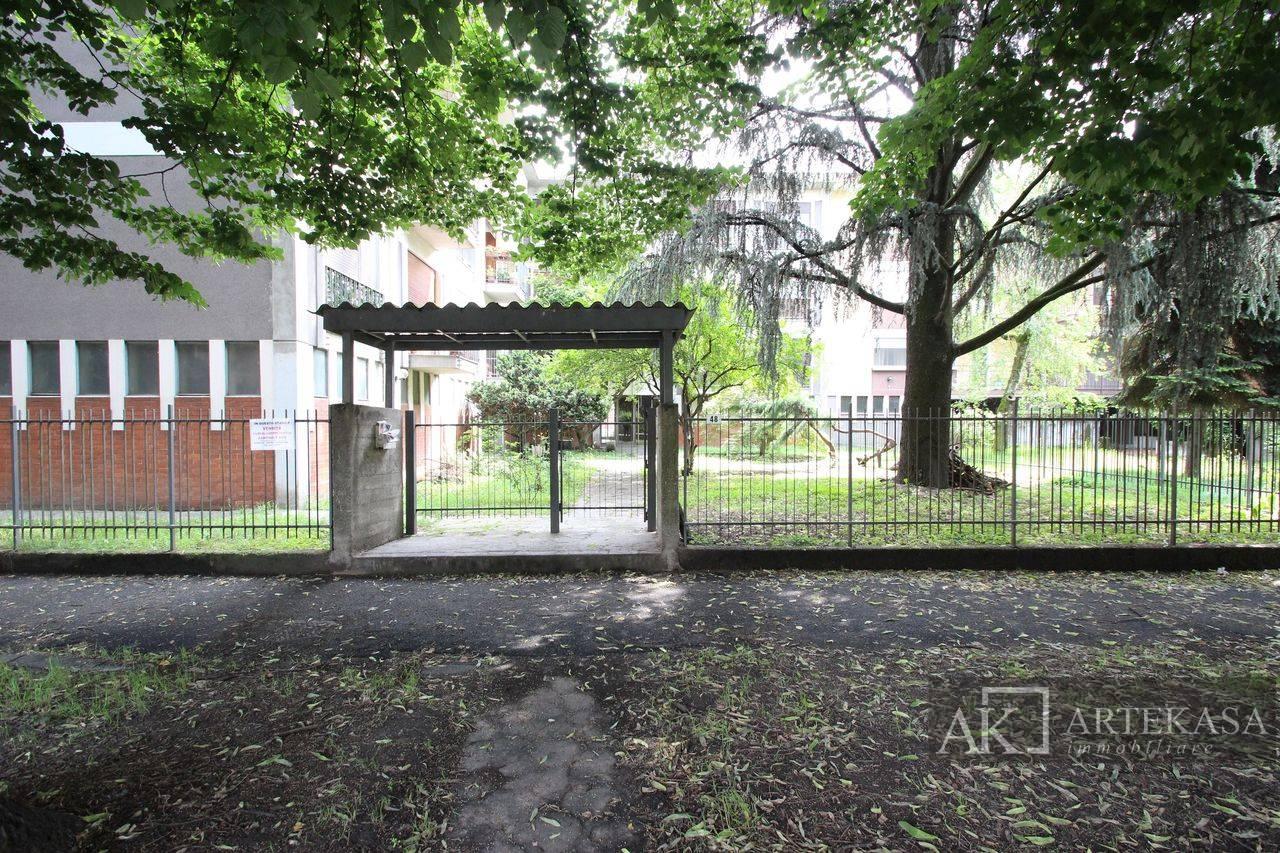4 Locali Novara - Santa Rita - Agognate