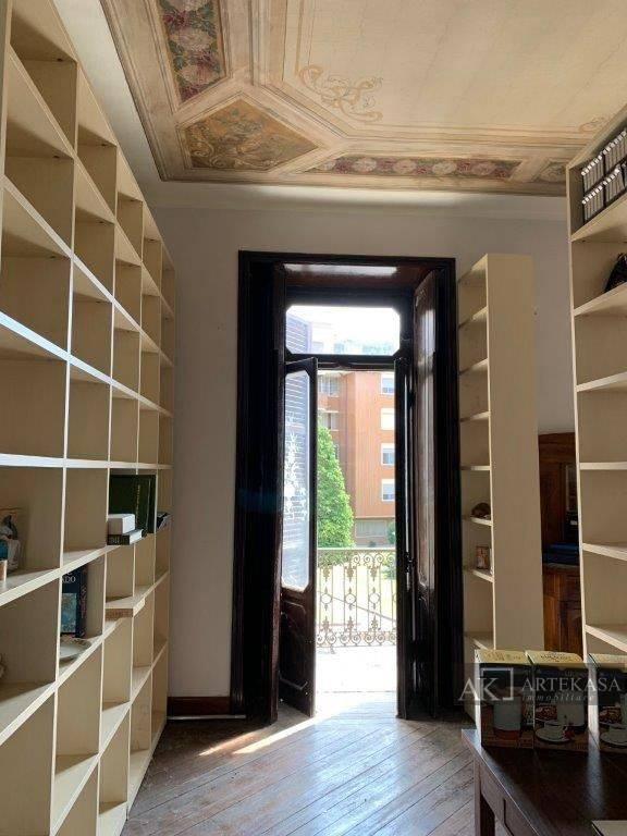 Oltre 5 Locali Novara - Centro