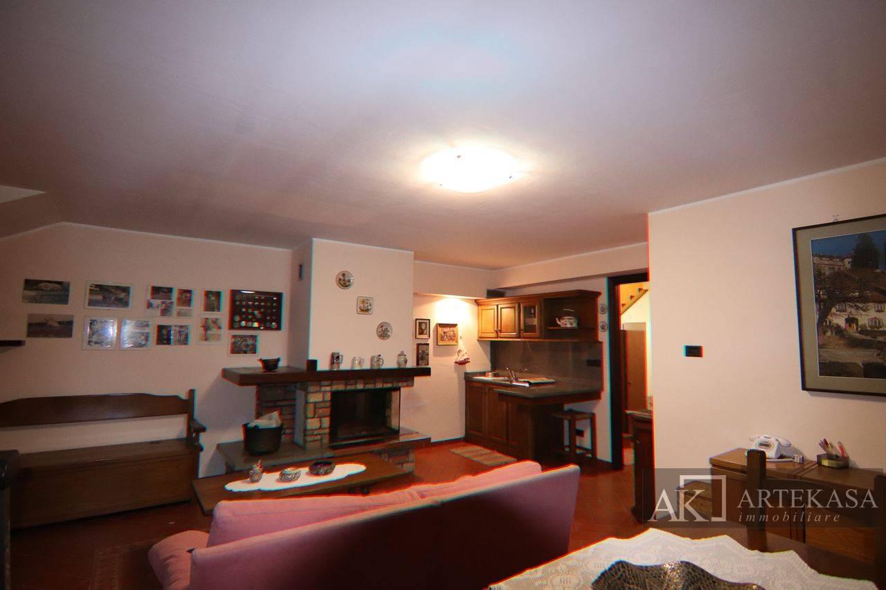 Villa Novara - Santa Rita - Agognate