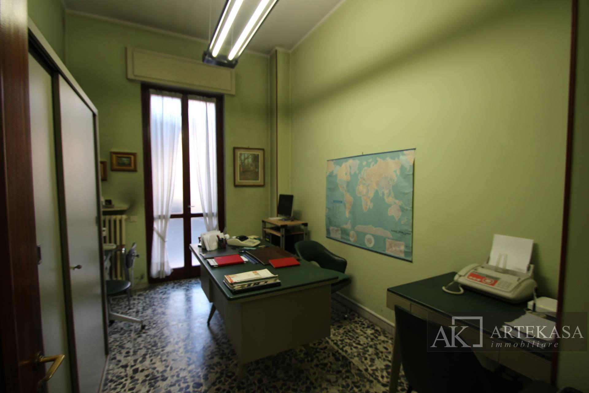 Negozio Novara - San Martino