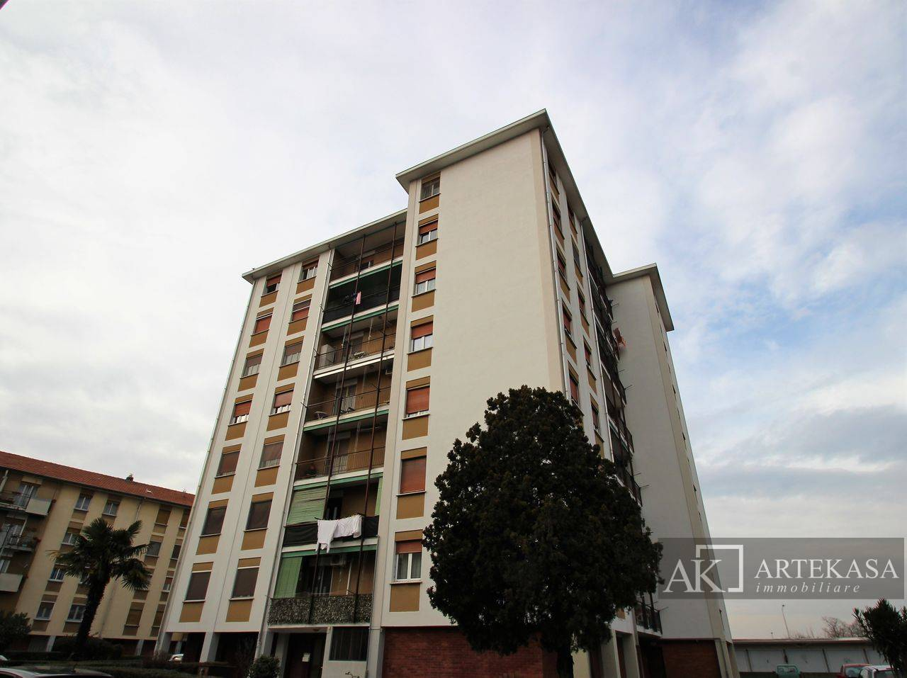 Immobiliare Sant Andrea Concorezzo categorie immobili artekasa novara - proposte immobili nuovi