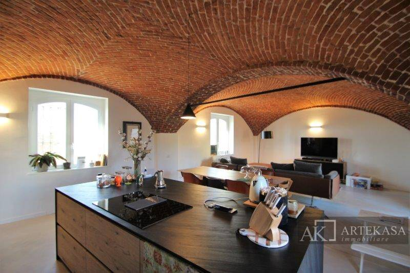 Villa Novara - Cittadella - Villaggio Dalmazia - Torrion Quartara