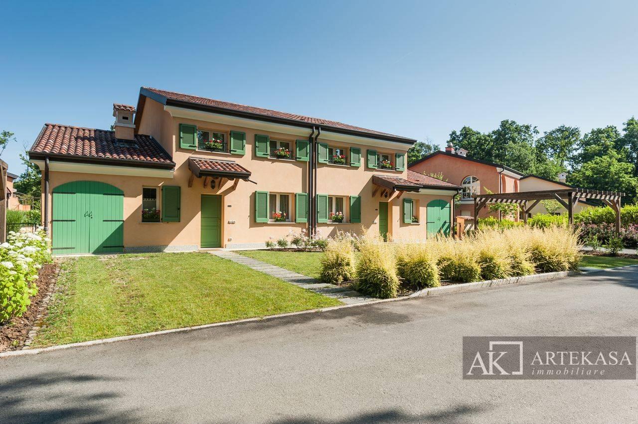 Immobiliare Sant Andrea Concorezzo annunci vendita case appartamenti e uffici novara e provincia