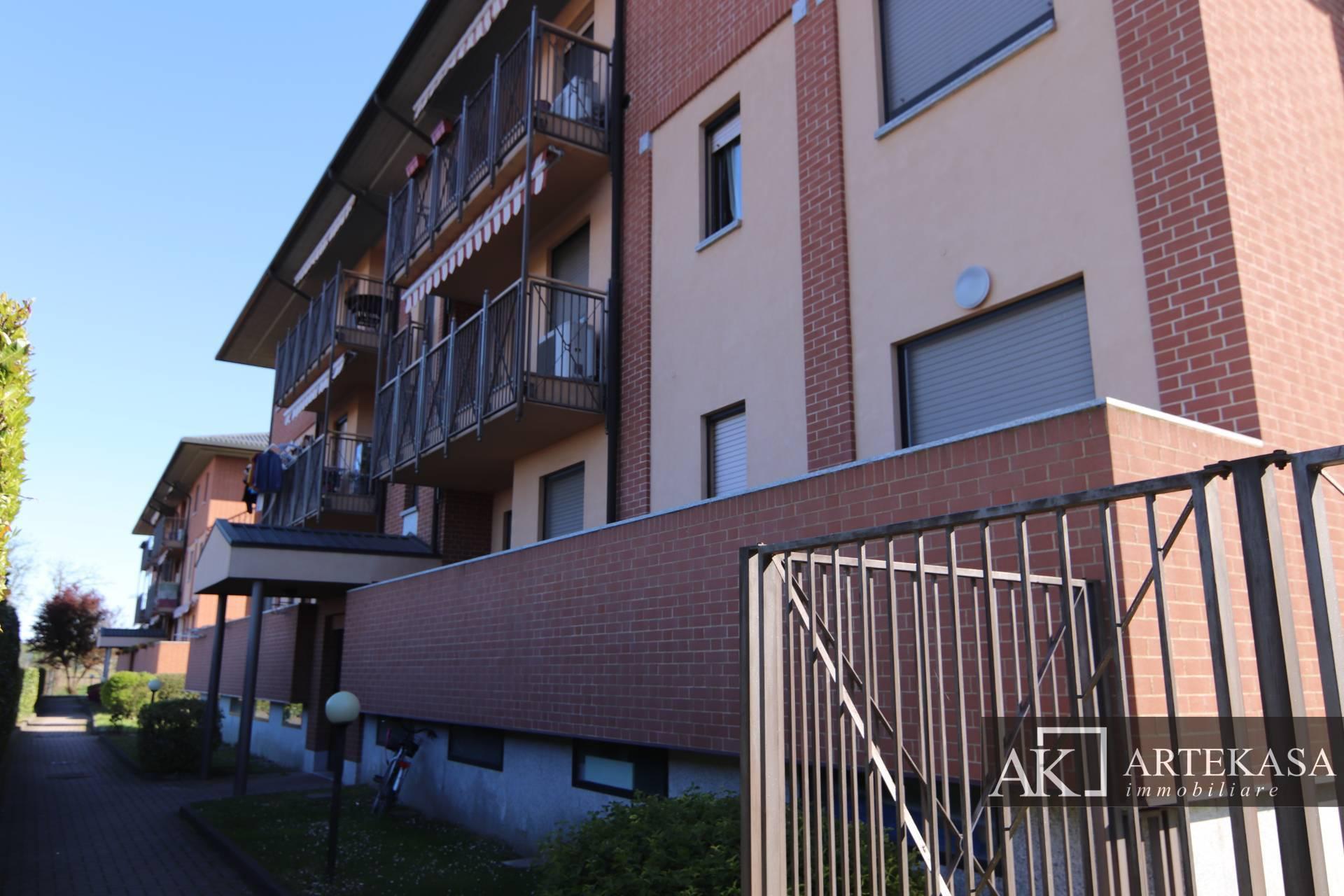 3 Locali Novara - Sant'antonio - Vignale - Veveri
