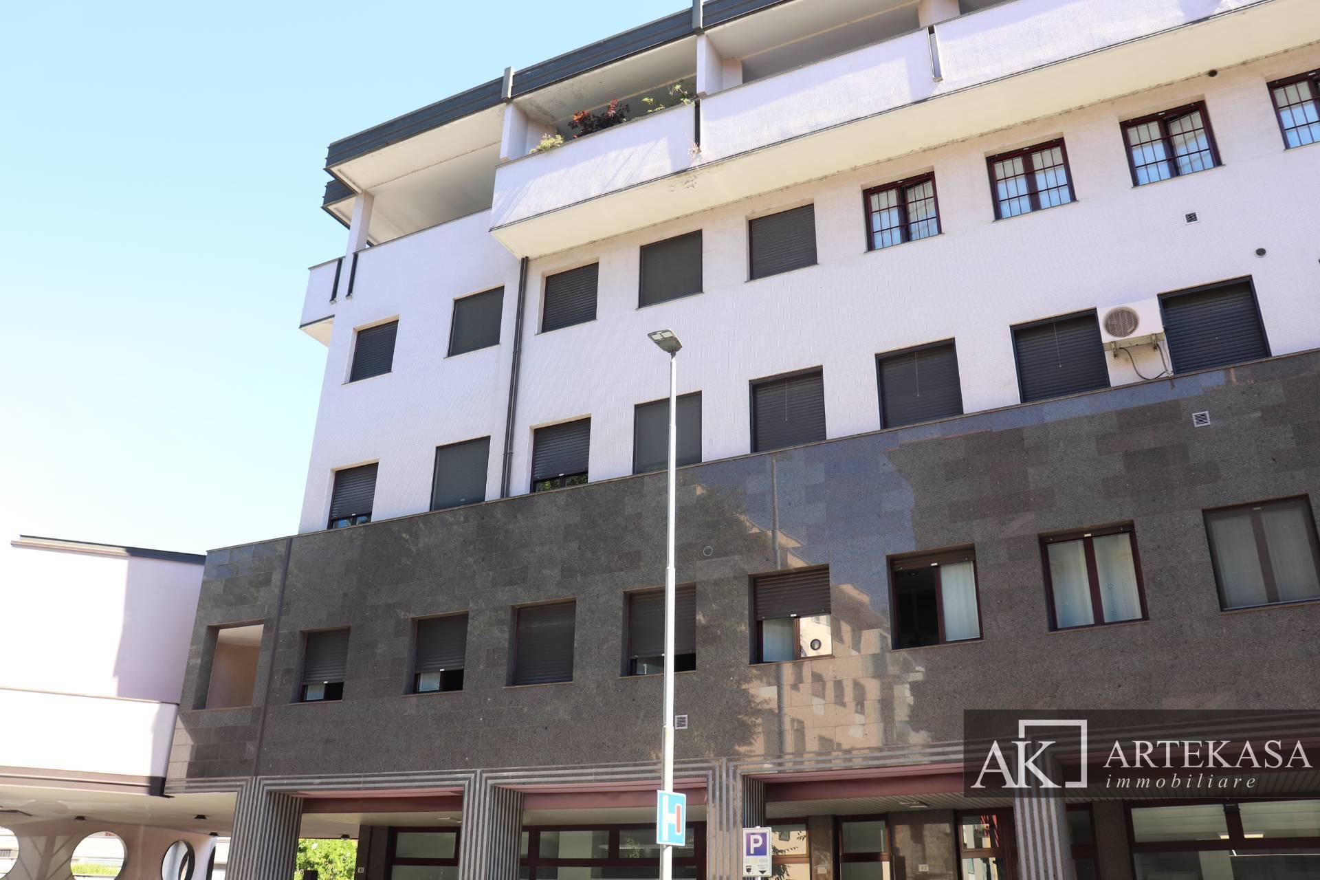 3 Locali Novara - Centro