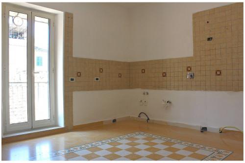 Appartamento in Affitto a Palombara Sabina