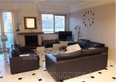 Vai alla scheda: Appartamento Vendita Bellaria-Igea Marina