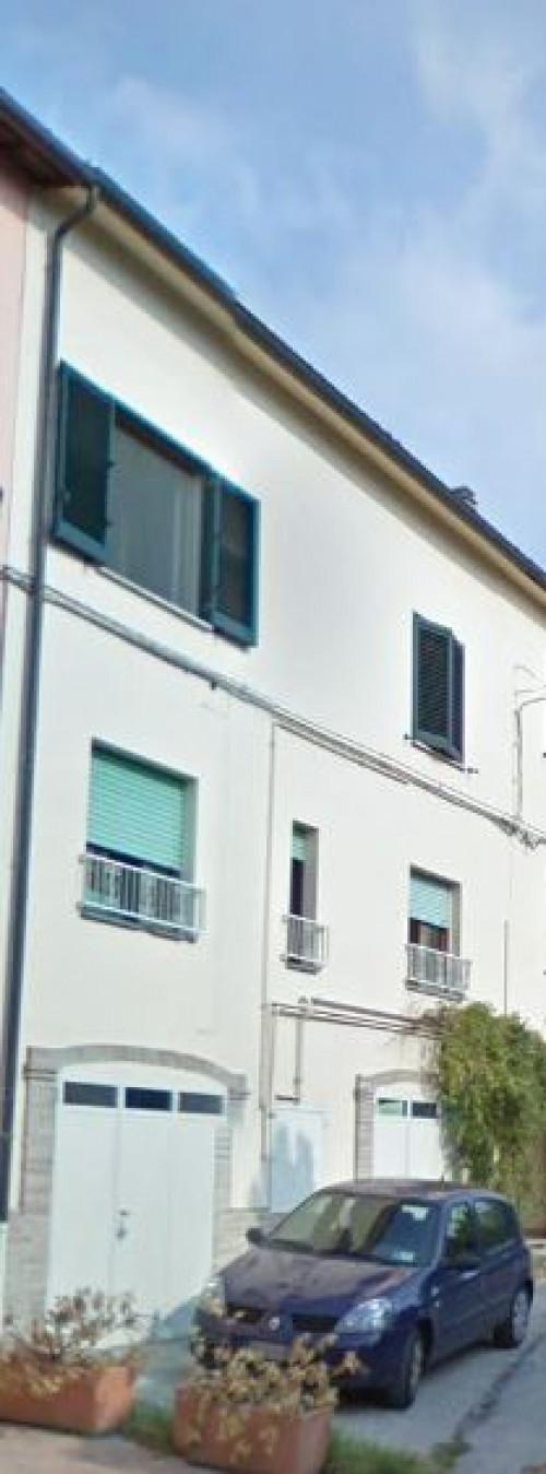 Vai alla scheda: Appartamento Vendita Meldola