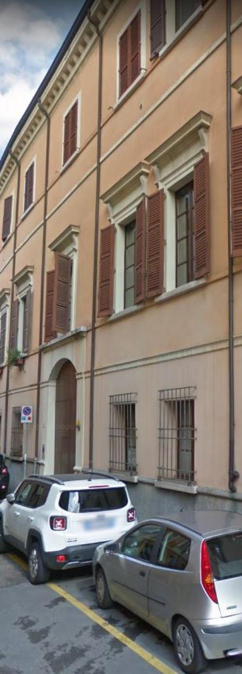 Vai alla scheda: Appartamento Vendita Cesena