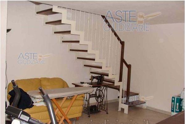 Foto 1 di Appartamento via daniele felci, Santarcangelo Di Romagna