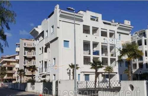 Appartamento in vendita via leonardo da vinci Alba Adriatica