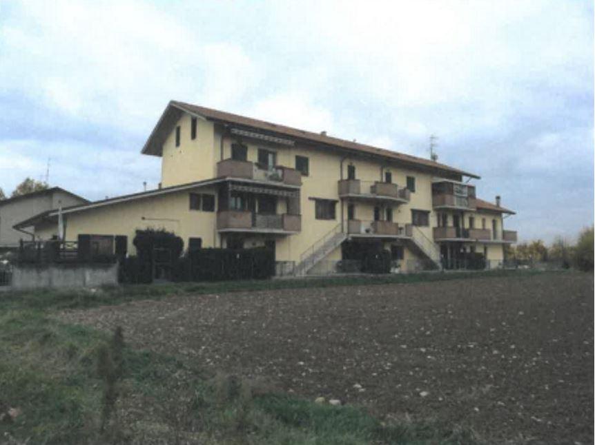 Foto - Appartamento In Vendita Cervia (ra)