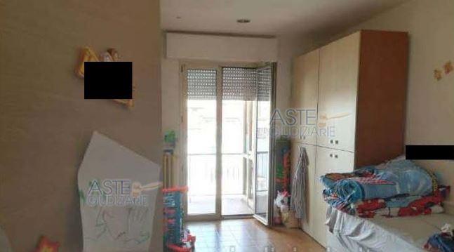 Appartamento in vendita a Bellaria Igea Marina, 5 locali, prezzo € 99.450 | CambioCasa.it