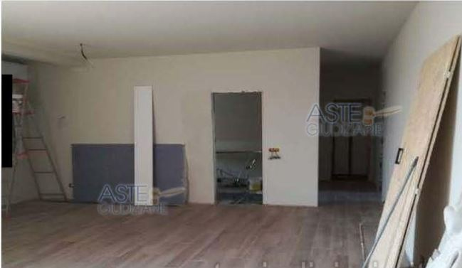 Appartamento in vendita a Bellaria Igea Marina, 4 locali, prezzo € 103.200 | CambioCasa.it