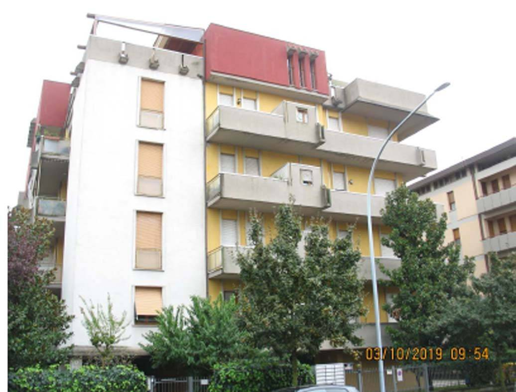Appartamento, 71 Mq, Vendita - Forlì (Forlì - Cesena)