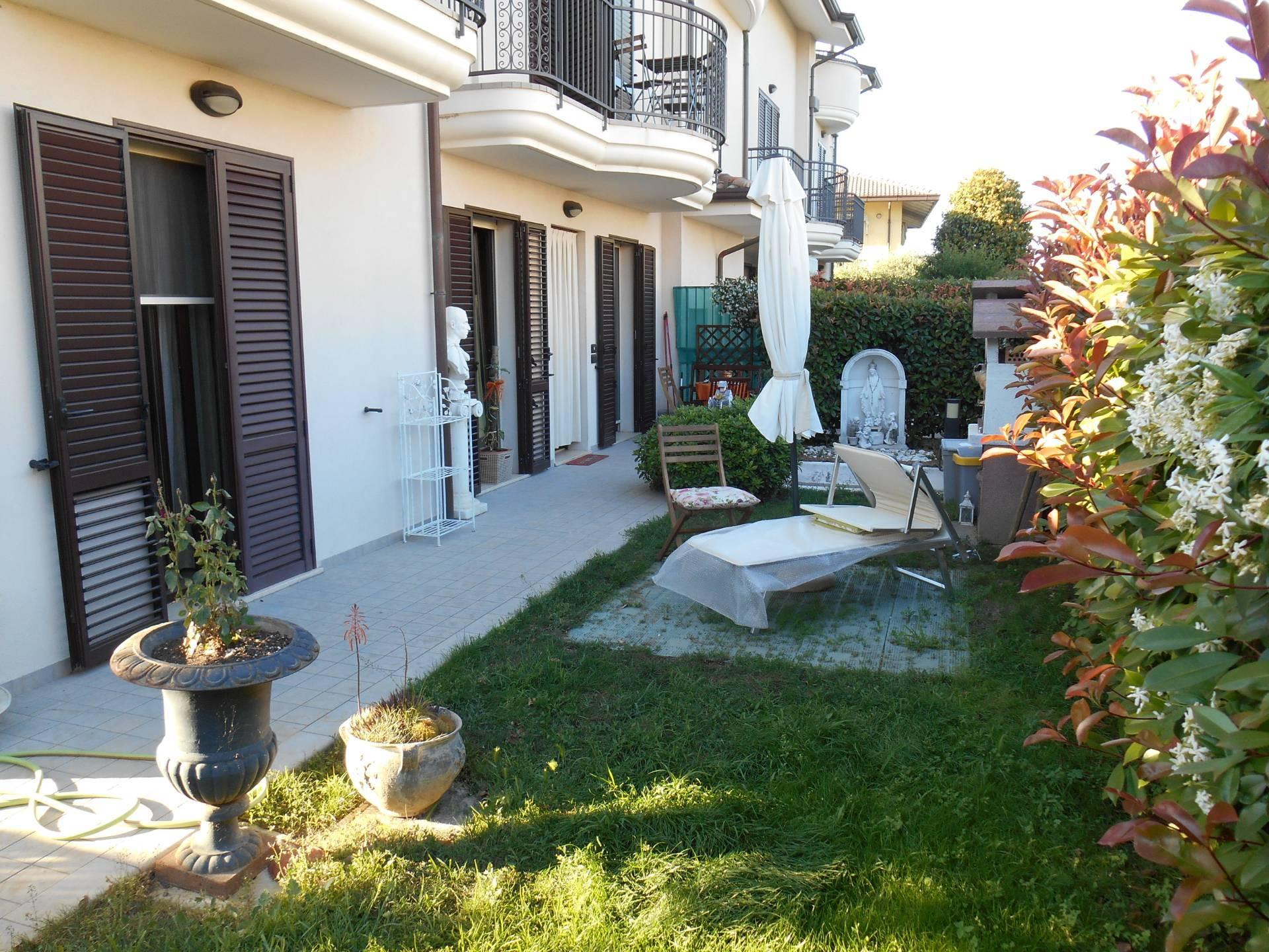Appartamento in vendita a Misano Adriatico, 5 locali, prezzo € 260.000 | PortaleAgenzieImmobiliari.it