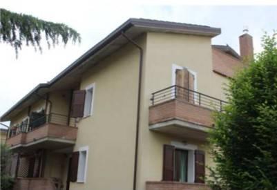 Appartamento, 84 Mq, Vendita - Forlì (Forlì - Cesena)