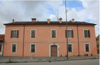 Appartamento, 73 Mq, Vendita - Forlì (Forlì - Cesena)