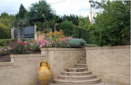 Casa indipendente in vendita a Cesena (FC)