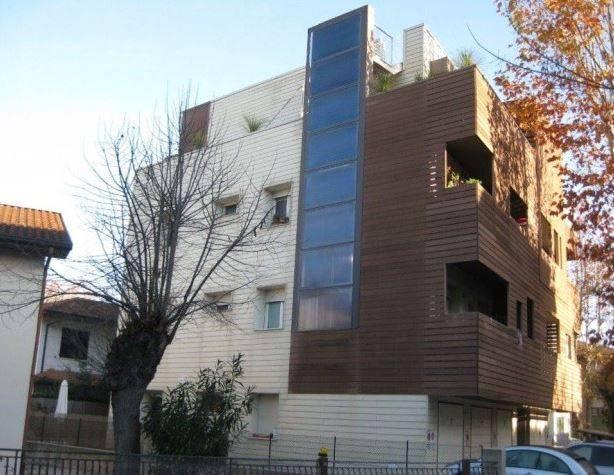 Appartamento in vendita a Cesenatico, 2 locali, prezzo € 153.000 | PortaleAgenzieImmobiliari.it