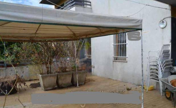 Appartamento in vendita a Martinsicuro, 8 locali, zona Località: VillaRosa, prezzo € 50.260 | PortaleAgenzieImmobiliari.it