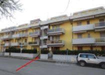 Attico / Mansarda in vendita a Alba Adriatica, 4 locali, prezzo € 30.000 | PortaleAgenzieImmobiliari.it