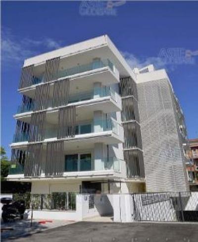 Appartamento a Rimini Via Covignano