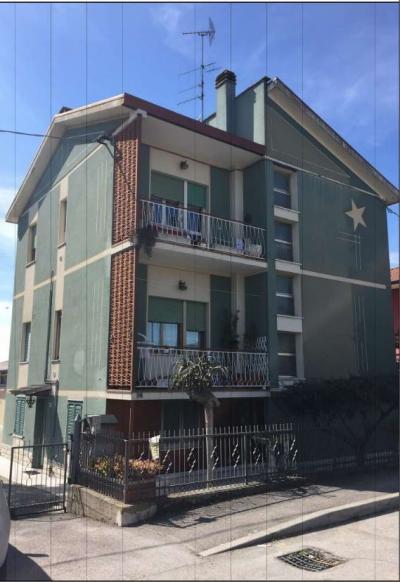 Appartamento a Cervia VIA ROMEA NORD